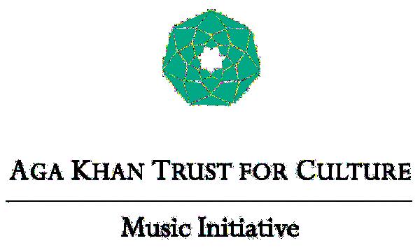 AKTC_AKMI_Logo