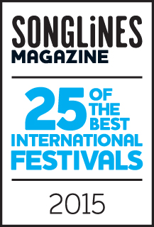 Songlines-25BestIntFests15